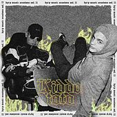 Kiddo Toto: Bzrp Music Sessions, Vol. 11 de Bizarrap