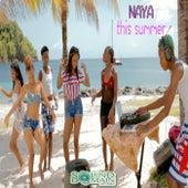 This Summer by Naya