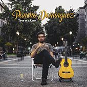 Tres Es a Uno de Pancho Domínguez