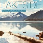 Lakeside Chill Sounds, Vol. 16 de Various Artists