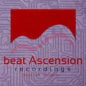 The best of Beat Ascension Techno von Various