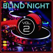 Blind Night, Vol. 2 de Various Artists