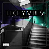 Techy Vibes, Vol. 29 de Various Artists