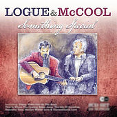 Something Special by Logue & McCool