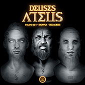 Deuses Ateus by Pineapple StormTv