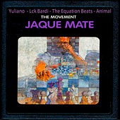 Jaque Mate by Yuliano