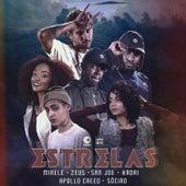 Estrelas von Rap Box