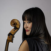 Prokofiev: Sonata for Cello and Piano, Op. 119 by Linda Lin