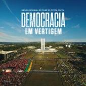 Democracia em Vertigem de Various Artists