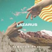 Lazarus by Sanctus Real