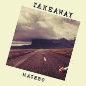 Takeaway (Chillout Version) de Macebo