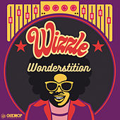 Wonderstition by Wizzle