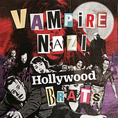 Vampire Nazi by Hollywood Brats