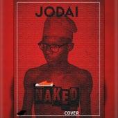 Naked von Jodai