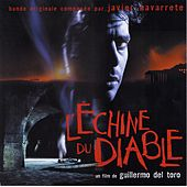 The Devil's Backbone by Various Artists