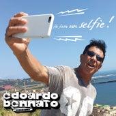 Ho fatto un selfie de Edoardo Bennato