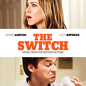 The Switch: Music From The Motion Picture de Various Artists