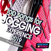 Top Songs for Jogging Experience 2019 Fitness Session van Various Artists