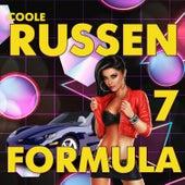 Куле Руссен Формула 7 by Various