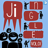 Jingle, Vol. 01 von Various