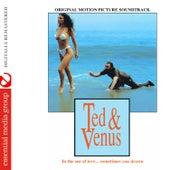 Ted & Venus (Original Motion Picture Soundtrack) [Digitally Remastered] de Various Artists