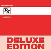 Rated R - Deluxe Edition by Queens Of The Stone Age