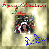 Merry Christmas Baby by DieDra