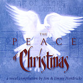 The Peace of Christmas by Jim