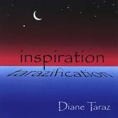 Inspiration / Tarazification by Diane Taraz