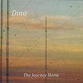 The Journey Home by Dino