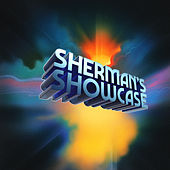 Sherman's Showcase (Original Soundtrack) de Sherman's Showcase