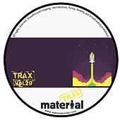 Material Trax, Vol. 29 by Various