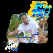 Money Money de El Yonki
