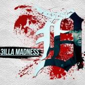 3illa Madness de T-3 of Slum Village