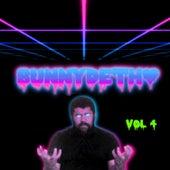 Bunnydeth, Vol. 4 di Bunnydeth♥