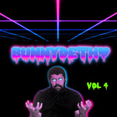 Bunnydeth, Vol. 4 van Bunnydeth♥