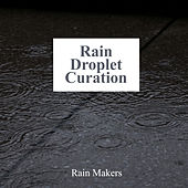Rain Droplet Curation de Rainmakers