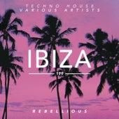 Ibiza - EP de Various Artists