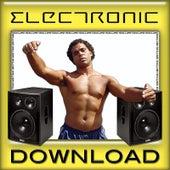 Electronic von Electronic