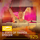 ASOT 925 - A State Of Trance Episode 925 von Various Artists