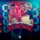 Oh Putiane by Mc LK