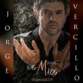 Nas Minhas Mãos: Especial 2.0 by Jorge Vercillo