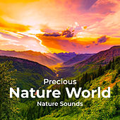 Precious Nature World by Nature Sounds (1)
