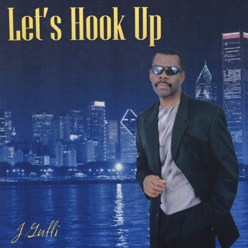Ich habe das Hook-Up Album