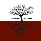 Memories of a Ghost von Layla Policarpo