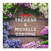 My Life von Trevieno