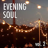 Evening Soul vol. 2 de Various Artists