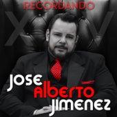 Recordando von Jose Alberto Jimenez