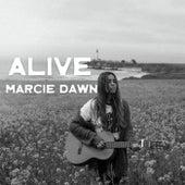 Alive (Acoustic Version) di Wick