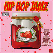 Hip Hop Jamz de Various Artists